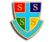 Serviceton South State School logo